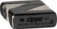 Zippo 2020 Collectible of the Year öngyújtó, Z49194