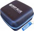 Deep Blue Pro Sea Diver 1000M férfi karóra, PSD1KDARKBLUE, Búvár, Automata, Nemesacél