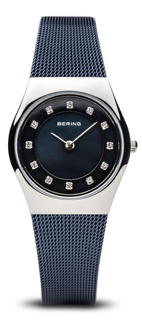Bering Classic női karóra 11927-307 - Óra Világ 177b15ca93