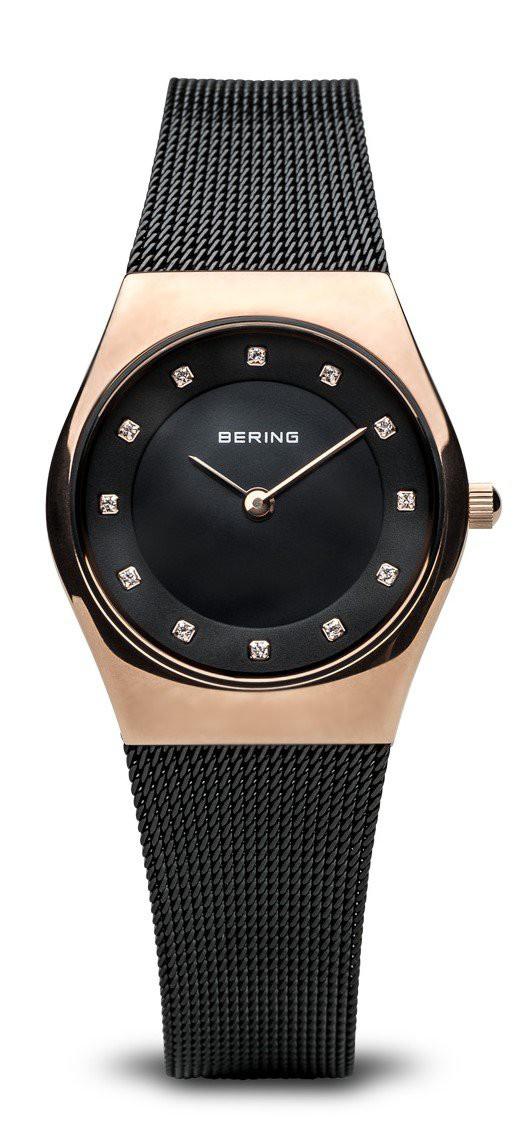 Bering Classic női karóra 11927-166 - Óra Világ 96d02df8f8