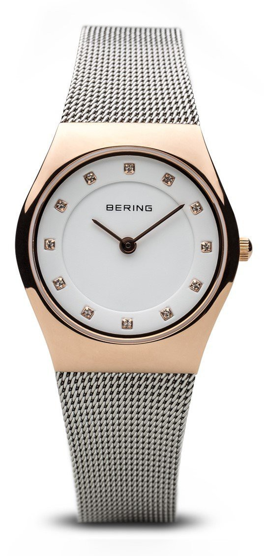 Bering Classic női karóra 11927-064 - Óra Világ d5bb60d6f1