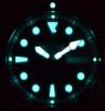 Deep Blue Pro Sea Diver 1000M férfi karóra, PSD1KORGBEZBLACK, Búvár, Automata, Nemesacél
