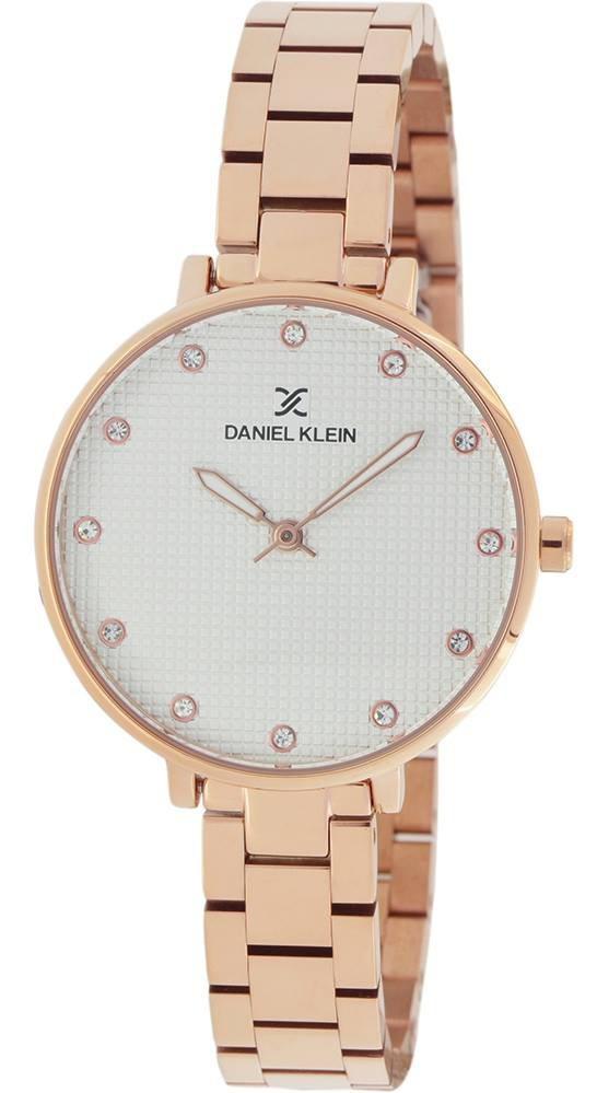 Daniel Klein Premium női karóra DK11463-3 - Óra Világ 6ec3ff5a9d