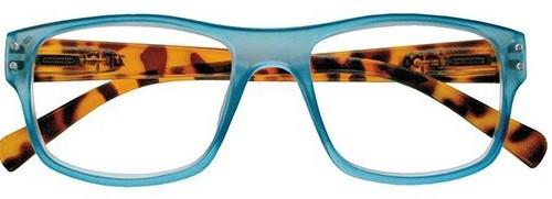 Zippo olvasószemüveg, 31Z-PP200