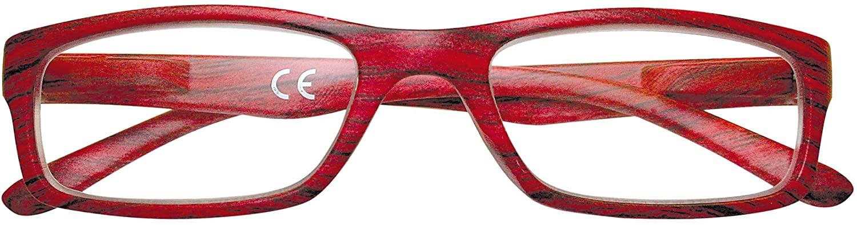 Zippo olvasószemüveg, 31Z-B13-WOA200