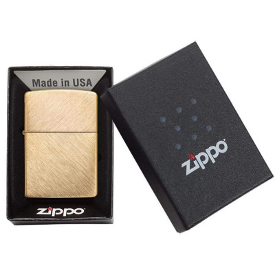 Zippo Herringbone Sweep öngyújtó, Z29830