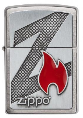 Zippo Z Flame öngyújtó, Z29104