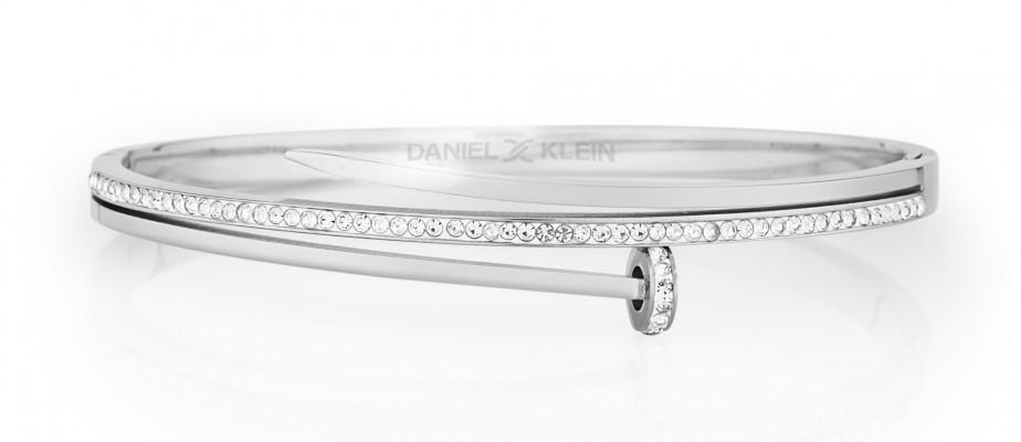 Daniel Klein női karkötő, DKJ.2.2082-1