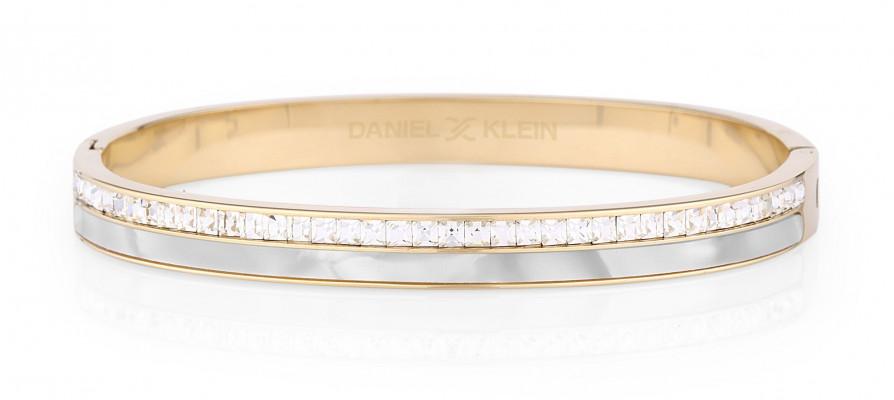 Daniel Klein női karkötő, DKJ.2.2079-2