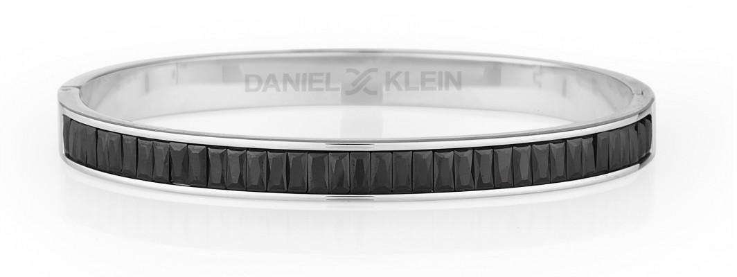 Daniel Klein női karkötő, DKJ.2.2078-1