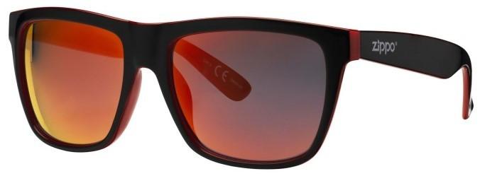 Zippo napszemüveg, OB22-03