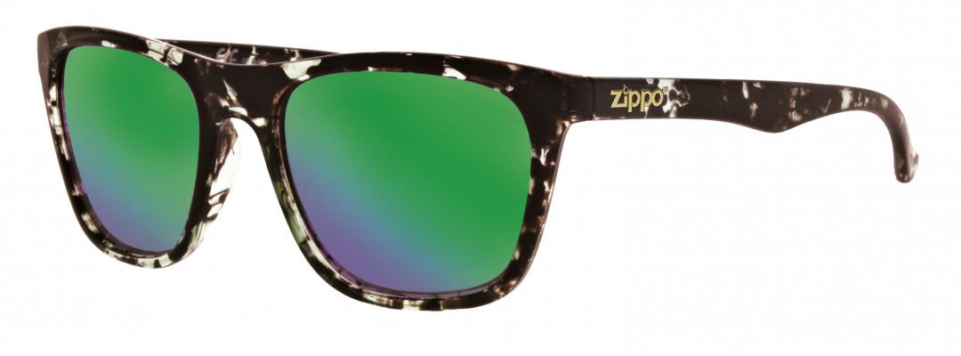 Zippo napszemüveg, OB35-06