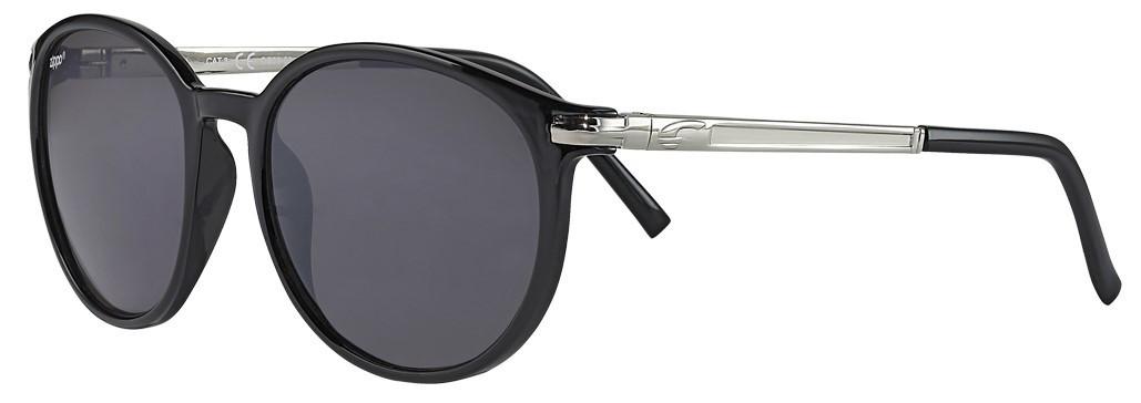 Zippo napszemüveg, OB59-02