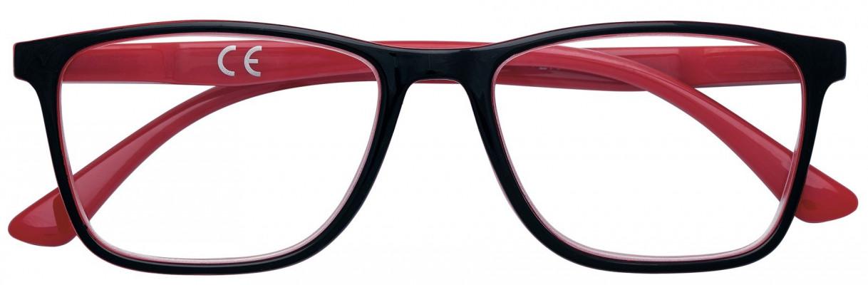 Zippo olvasószemüveg, 31Z-B22-RED300