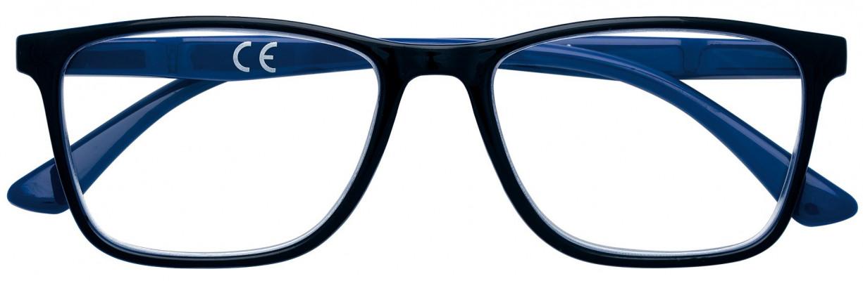 Zippo olvasószemüveg, 31Z-B22-BLU250
