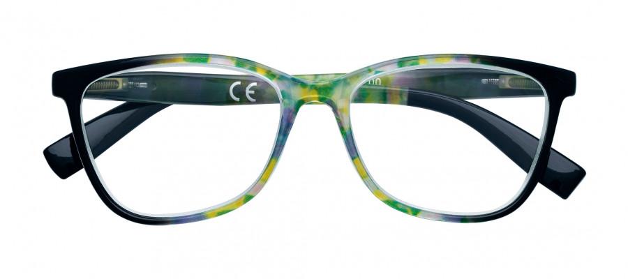Zippo olvasószemüveg, 31Z-B23-GRE250