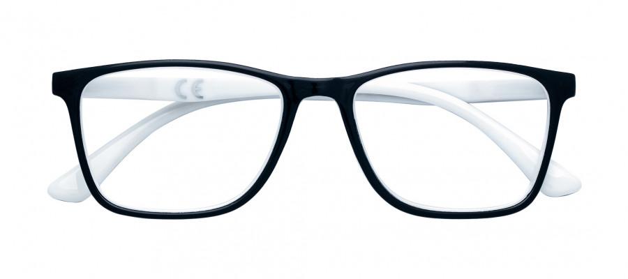 Zippo olvasószemüveg, 31Z-B22-WHI150