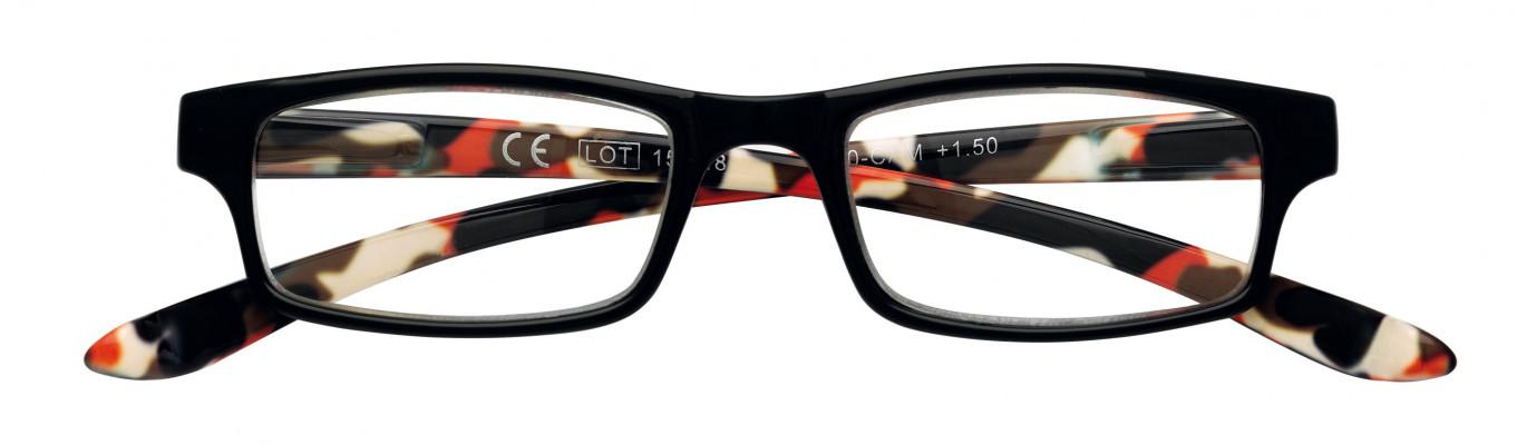 Zippo olvasószemüveg, 31Z-B10-CAM150