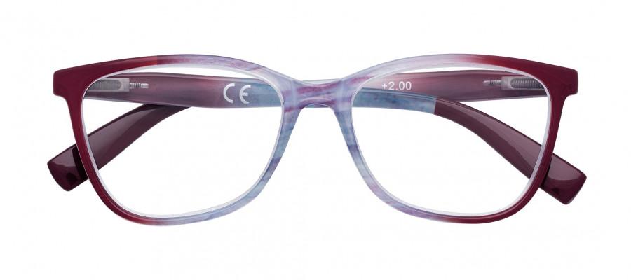 Zippo olvasószemüveg, 31Z-B23-PNK100