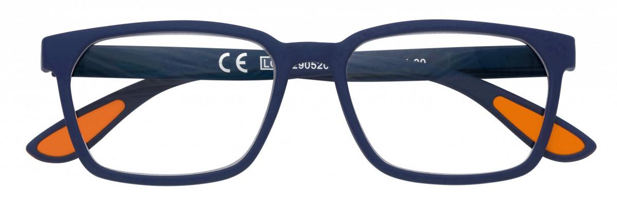 Zippo olvasószemüveg, 31Z-PR80-100