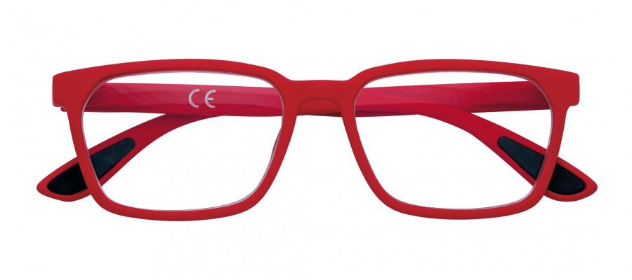 Zippo olvasószemüveg, 31Z-PR76-150