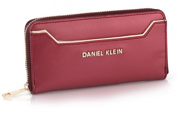 Daniel Klein női pénztárca, DKW.2005.05