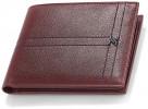 Daniel Klein férfi pénztárca, DKW.1036.05