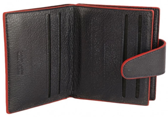 Daniel Klein férfi pénztárca, DKW.1013.02