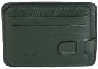 Daniel Klein férfi pénztárca, DKW.1012.06