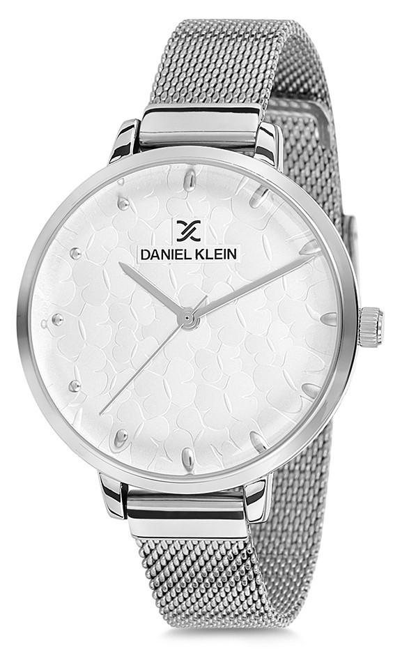a4efaa1628 Daniel Klein Premium női karóra DK11637-1 - Óra Világ