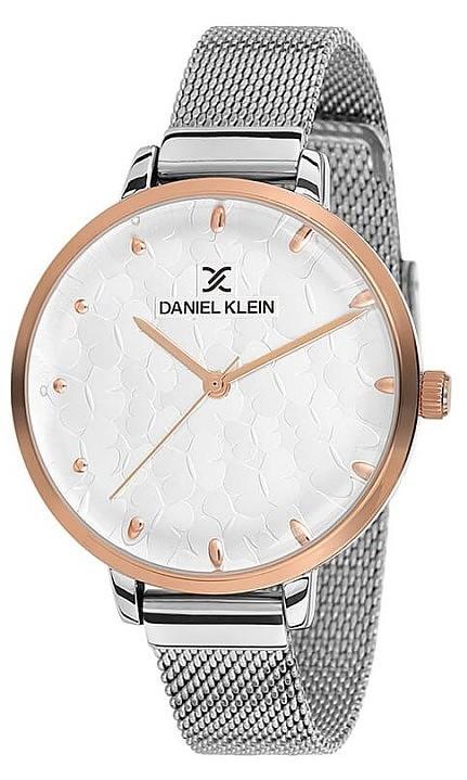 Daniel Klein Premium női karóra DK11637-3 - Óra Világ d80787ab4a
