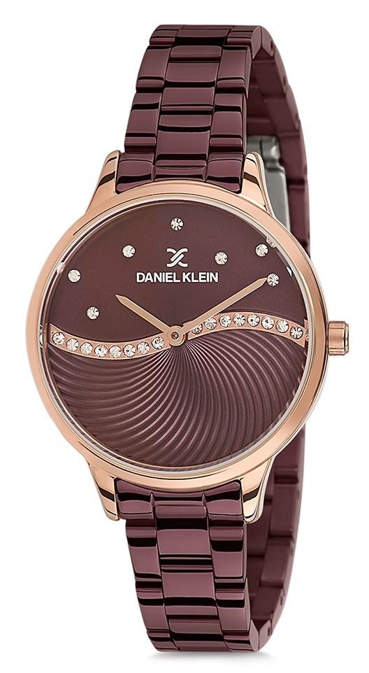 Daniel Klein Premium női karóra DK11632-7 - Óra Világ a7fc485fbb
