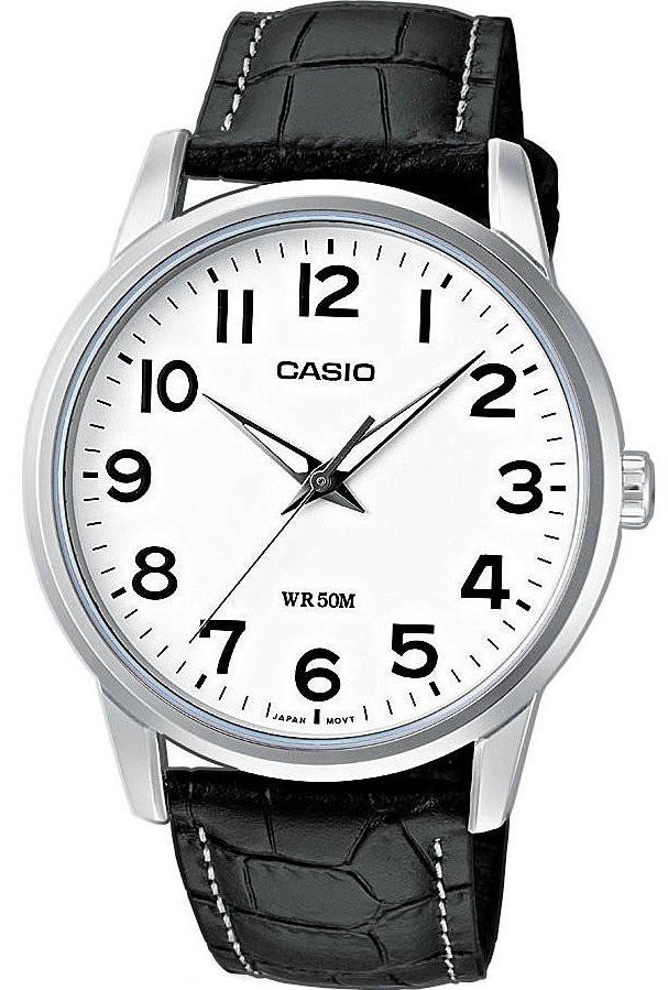 Casio Classic férfi karóra MTP-1303L-7B - Óra Világ 9e355215bb