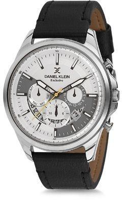 Daniel Klein Exclusive férfi karóra DK11778-3 - Óra Világ 742884f07c